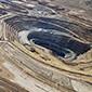 Modificación a Ley de Cierre de Faenas Mineras se publica en Diario Oficial