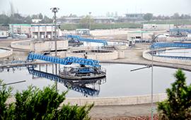 Aguas Andinas reducirá tarifas en 1% durante los próximos cinco años
