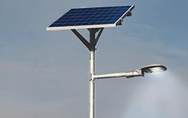 Convocan a municipios de Aysén a postular al 4º Concurso de Inversión Energética Local