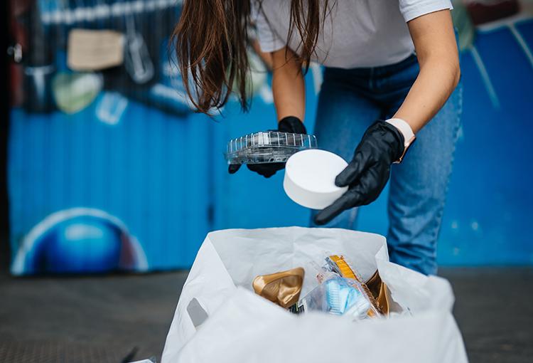 Seis innovaciones resultan ganadoras en convocatoria del Pacto Chileno de los Plásticos