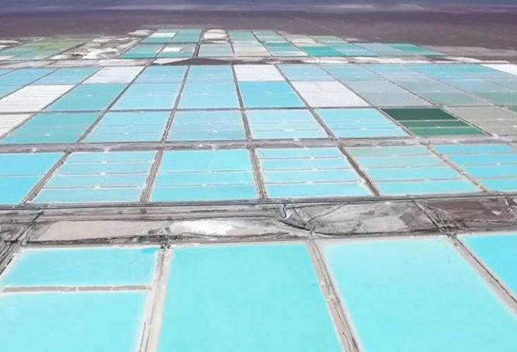 73 planes de cierre de faenas mineras se actualizarían durante el período 2020