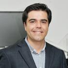 Rodrigo Peñailillo Parra