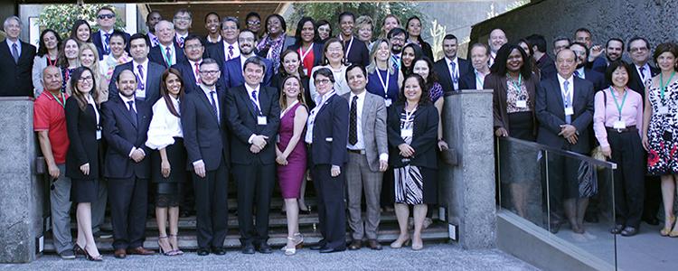24 países participan en negociación regional sobre participación y justicia ambientales