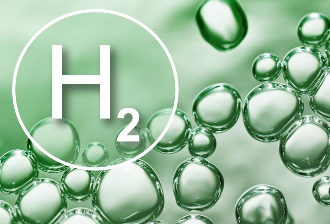 CORFO recibe proyectos de 10 empresas para apoyar desarrollo del hidrógeno verde en Chile