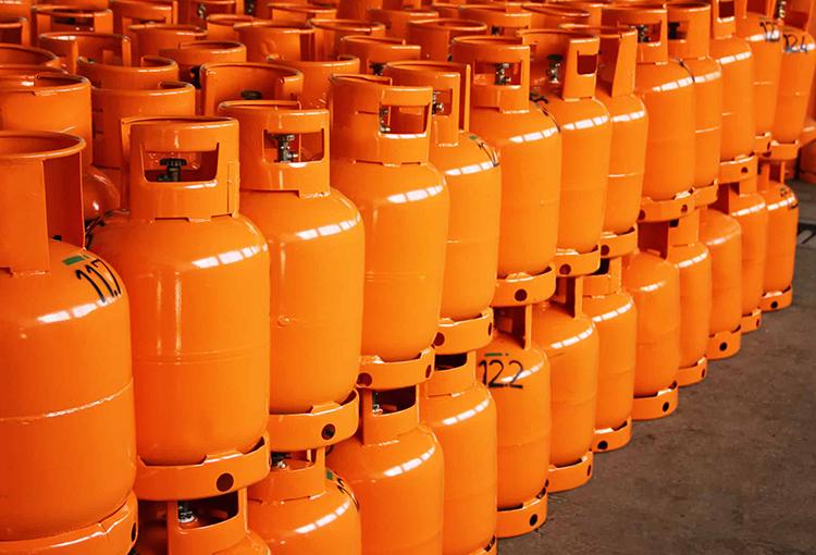 Recomiendan prohibir que Gasco, Abastible y Lipigas participen en distribución de gas licuado