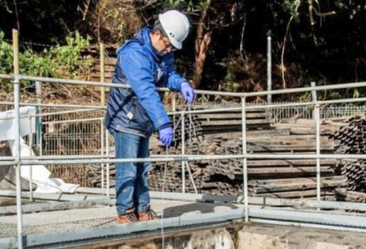 Fiscalización detecta 9 plantas con riesgos similares a los de Osorno