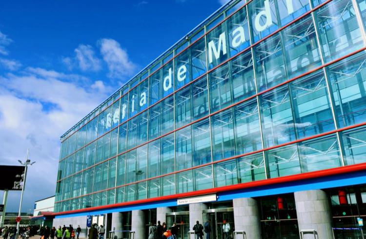Equipo negociador de Chile viajará este domingo a la cumbre COP25 en Madrid