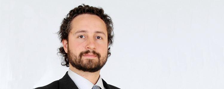 Ingeniero Cristóbal de la Maza asume en la División Ambiental del Ministerio de Energía