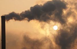 China anunció ante la ONU que pretende ser carbono neutral al año 2060