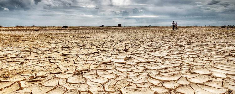En Rancagua partieron diálogos ciudadanos para elaboración de Ley de Cambio Climático
