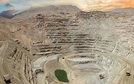 Una Minería Sostenible