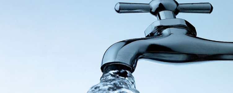 Essbio fue multada por turbiedad en el agua potable de Coronel
