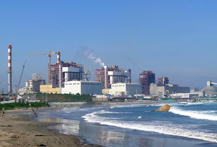Piden apoyar incorporación de crímenes ambientales en Corte Penal Internacional