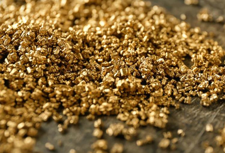 Presentan EIA de proyecto para explotar oro en la Región de Atacama