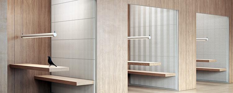 Desarrollan paneles fabricados en celulosa con alta absorción acústica