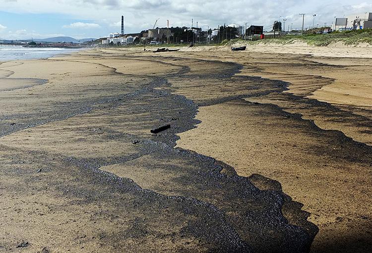 Convocan a diálogo sobre remediación de suelos en la región de Valparaíso