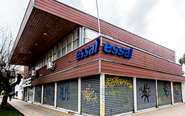 Aguas Andinas anunció la venta del 53,5% de su participación en sanitaria ESSAL