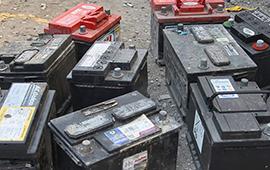 ANIR valora rechazo de Contraloría a decreto sobre Movimiento Transfronterizo de Residuos