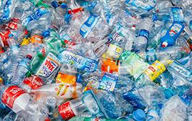 ANIR plantea mejoras a proyecto de ley que prohíbe plásticos de un solo uso