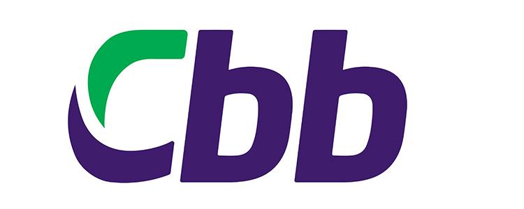 Cementos Bío Bío presentó su nueva imagen corporativa: Cbb