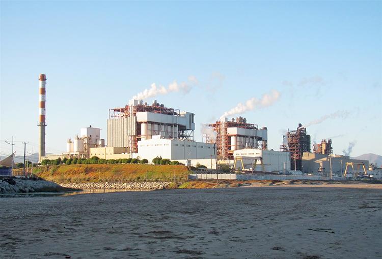 Industrias deberán reportar emisiones atmosféricas en tiempo real