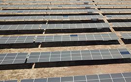 Llaman a fijar metas más ambiciosas asociadas al avance de las energías limpias