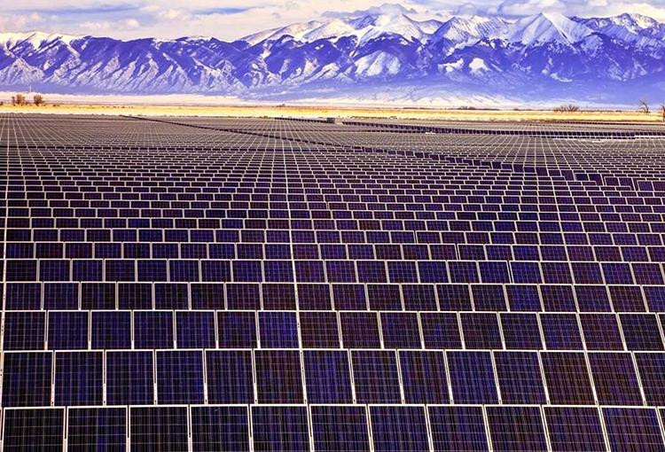 Sistema de monitoreo logra bajar costos de mantenimiento de plantas fotovoltaicas