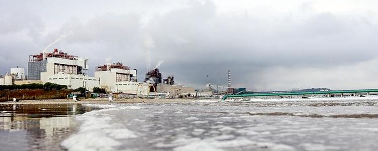 Monitoreos de aire en Quintero-Puchuncaví pasarán a supervisión directa del Estado