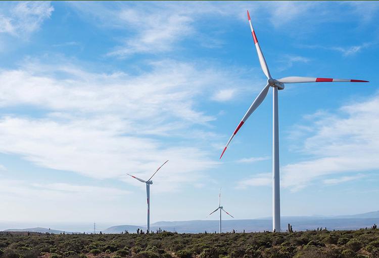 Almacenamiento y polos ERNC en Antofagasta y Tocopilla destacan en Planificación Energética