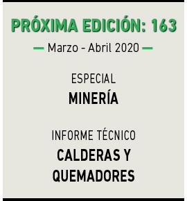 Banner chico gris Proxima Edicion (desktop)