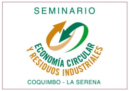 Banner Seminario Coq
