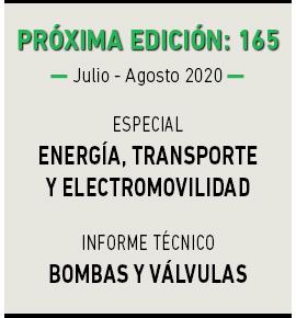 Banner Proxima Edicion