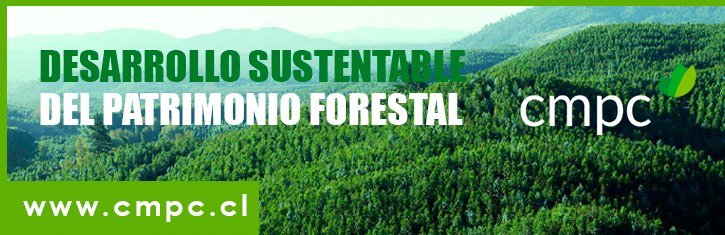 Forestal movil