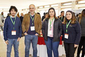 """Seminario """"Economía Circular y Residuos Industriales"""" – La Serena-Coquimbo"""